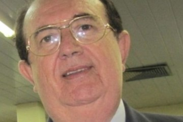 DINAS 750x375 1 - Políticos emitem notas para lamentar morte do ex-prefeito de Patos e ex-deputado estadual Dinaldo Wanderley por Covid-19