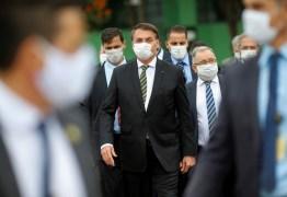 'Bolsonaro precisa mudar rumo ou terá que sair', diz revista científica