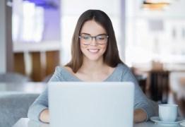 Profissionalização: veja como melhorar o currículo na quarentena