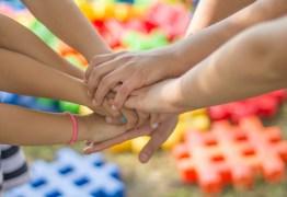 Entenda a importância do Serviço Social, uma rede de proteção integrada