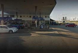 Posto de combustível abre 90 vagas de emprego em Campina Grande