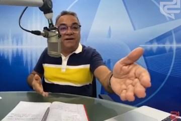 CARTAS MARCADAS: a onda de ilegalidades no futebol da Paraíba – por Gutemberg Cardoso