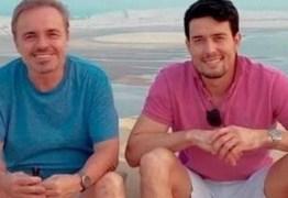DISPUTANDO HERANÇA: Advogado de Rose questiona suposto namorado de Gugu