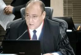 Juiz dá 72h para Estado e PMJP se pronunciarem sobre ação que suspende desconto em empréstimos
