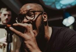 Rapper Ty morre vítima da covid-19; veja outros artistas levados pelo vírus