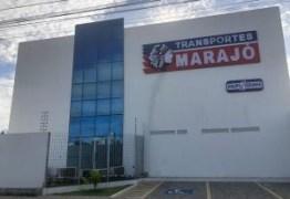 50 ANOS: empresa Marajó faz aniversário e recebe homenagem de funcionários- Confira