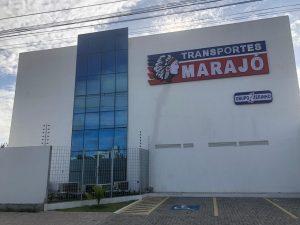 WhatsApp Image 2020 05 07 at 10.05.12 300x225 1 - 50 ANOS: empresa Marajó faz aniversário e recebe homenagem de funcionários- Confira