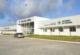 """Polícia prende mais 10 em nova fase da operação """"Malhas da Lei"""" em Santa Rita"""