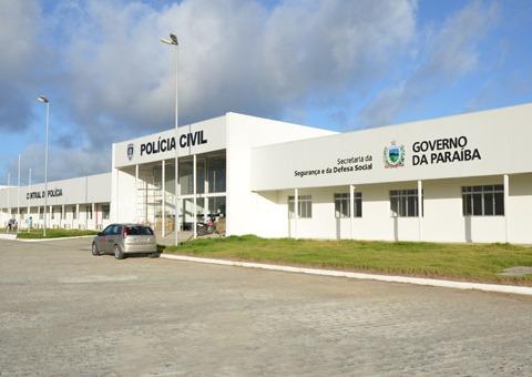 """WhatsApp Image 2020 05 13 at 10.08.36 - Polícia prende mais 10 em nova fase da operação """"Malhas da Lei"""" em Santa Rita"""