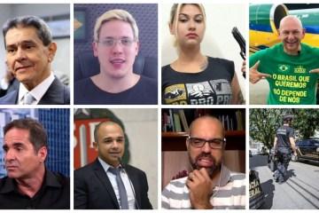 WhatsApp Image 2020 05 27 at 08.44.01 - URGENTE: PF faz operação contra fake news em vários estados com buscas e apreensões contra blogueiros e políticos - VEJA VÍDEO