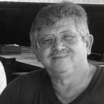 WhatsApp Image 2020 05 29 at 08.39.32 - Faleceu em João Pessoa o empresário campinense João do Boa Esperança