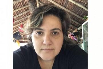 WhatsApp Image 2020 05 29 at 09.34.02 - Na Paraíba as decisões são tomadas baseadas na ciência, diz João ao apresentar plano de retomada da economia - VEJA VÍDEO
