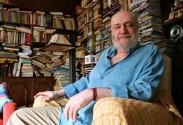 VÍTIMA DA COVID-19: Aldir Blanc, compositor e escritor, morre no Rio de Janeiro