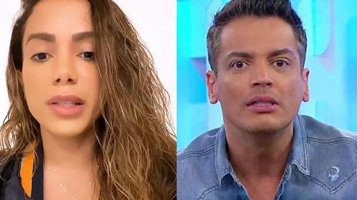 anitta leo dias fa0f01548ed74a11144cefa8a453a343b0dc89cc - Em desabafo, Anitta revela que é ameaçada e chantageada há anos por Leo Dias - VEJA VÍDEO