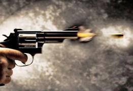 Homem é executado com cinco tiros, em Campina Grande