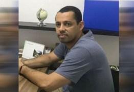 COVID-19: Bombeiro de 41 anos morre em Campina Grande