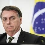 bolsonaro 1 1 - Bolsonaro sanciona parcialmente lei que cria a Nova Embratur