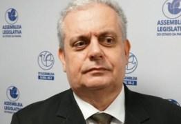 Bosco Carneiro solicita atenção do Governo da Paraíba em fornecimento de EPIs para profissionais da saúde