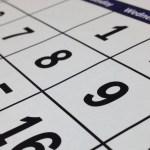 calendário - Romero antecipa Corpus Christi, São João e Finados para garantir isolamento social em CG