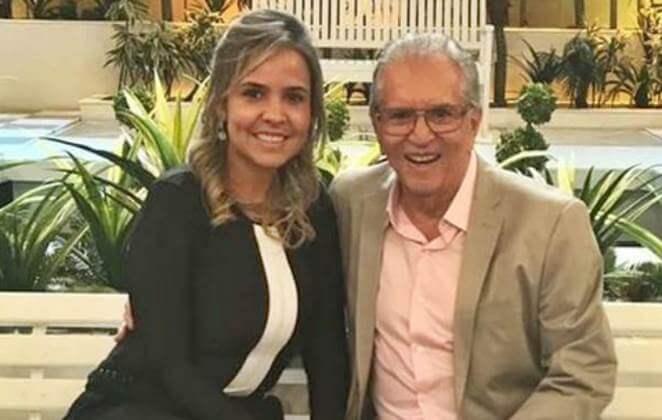 carlos alberto nobrega reproducao instagram 1 367928 36 - Esposa de Carlos Alberto de Nóbrega chora ao falar de ataques por diferença de idade com o marido