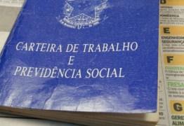 Relator de MP quer reduzir para 20% multa do FGTS durante pandemia