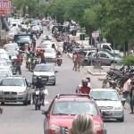 comercio guarabira pb - Coronavírus: Ministério Público recomenda suspensão das feiras livres em Guarabira