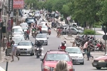 Coronavírus: Ministério Público recomenda suspensão das feiras livres em Guarabira