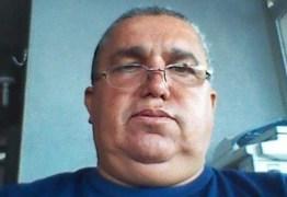 AS MORTES CONTINUAM: Funcionário da prefeitura de João Pessoa Morre de Coronavírus