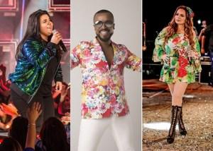 domingo 300x214 - Lives de hoje: Alexandre Pires com Seu Jorge, Yasmin Santos, Solange Almeida e mais shows