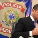 download 1 8 - NOMEAÇÃO: Bolsonaro define novo superintendente da Polícia Federal e equipe na Paraíba