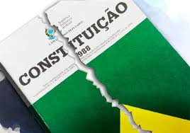 download 1 - QUEREM RASGAR A CONSTITUIÇÃO - Por Rui Leitão