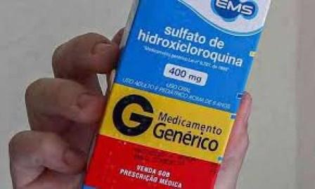 download 2 1 - Hidroxicloroquina não reduz mortes ou intubação, mostra estudo