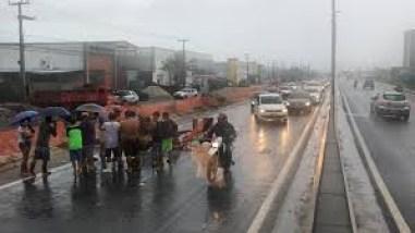download 3 1 - Justiça proíbe protesto de comerciantes em Cabedelo marcado para este sábado