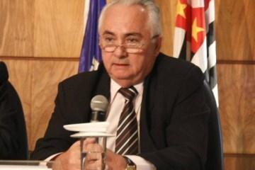 """eitel 750x375 1 - """"Risco na água"""" diz paraibano, secretário-geral do MPU, sobre vídeo de Bolsonaro"""