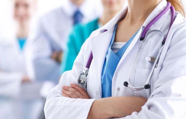 enfermagem1405 - Hospital das Clínicas de Campina Grande abre inscrições para profissionais de saúde