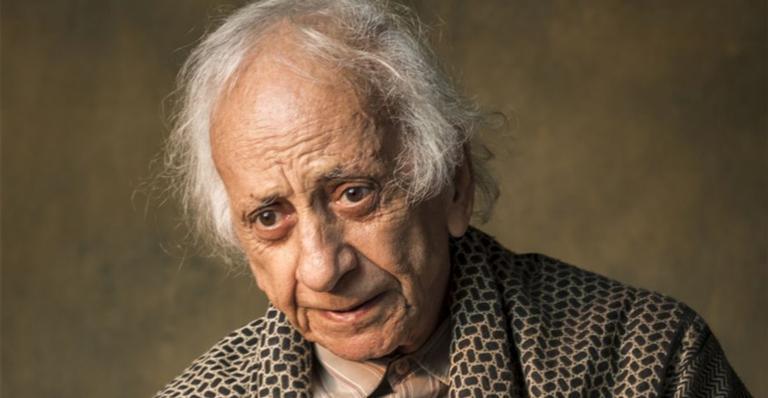 Flávio Migliaccio deixa carta de despedida em tom de desabafo: 'Me desculpem, mas não deu mais'