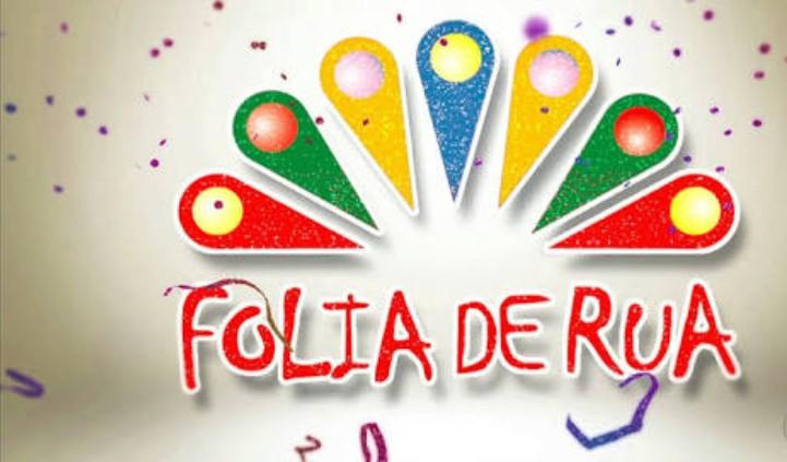 folia - APÓS PANDEMIA: Assembleia para escolha de nova diretoria da Associação Folia de Rua acontece em julho