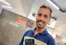 CRIME MISTERIOSO: Homossexual morre após ser esfaqueado dentro de apartamento em João Pessoa – PEDIU SOCORRO