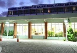 Parceria entre Senac-PB e PMJP, disponibilizam vagas em hotel para profissionais da saúde, em João Pessoa