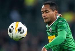 Entenda todas as medidas protetivas que serão tomadas para a retomada do futebol na Alemanha