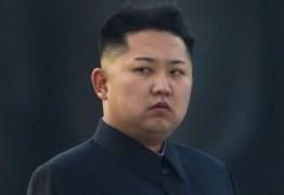 Coreia do Sul diz que Kim Jong-un não passou por cirurgia