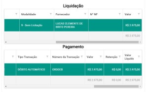 lucas 2 300x187 - FARRA DAS DIÁRIAS: CMJP gastou R$ 60 mil com hospedagem e alimentação para bancar vereadores e servidores