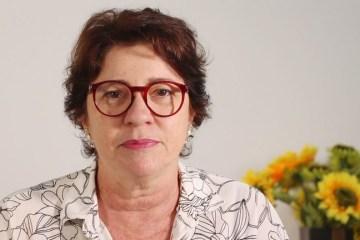 """marcia lucena - """"A maldade no poder"""" sentencia Márcia Lucena sobre declaração polêmica de Damares, que pregou prisão de governadores e prefeitos"""