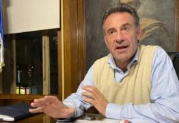 CASO DE SUCESSO: Uruguai enfrenta COVID-19 sem quarentena obrigatória e uso de máscaras