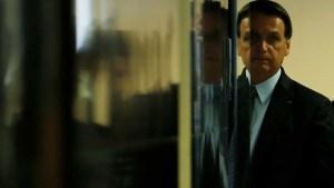 naom 5ce51a835f7a9 1 300x169 - Após saída de Moro, avaliação negativa de Bolsonaro sobe a 49%