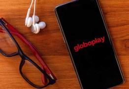 Serviço do Globoplay é hackeado e envia mensagens para assinantes