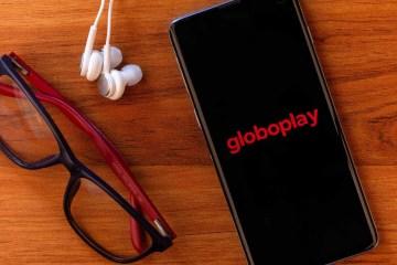 naom 5ec2ac92ccf57 - Serviço do Globoplay é hackeado e envia mensagens para assinantes