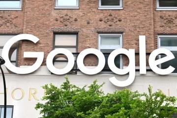 naom 5ecfcf9ac8e67 - Google destina dinheiro a 380 sites de notícias no Brasil