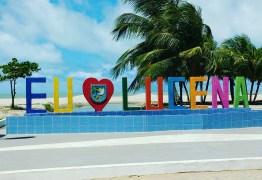 Prefeitura de Lucena decretou o fechamento de praias e praças para conter o avanço da Covid-19
