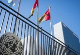 Bolsonaro é denunciado à ONU pela Comissão de Direitos Humanos da Câmara